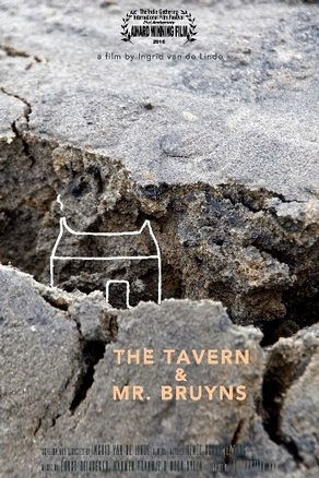 The TAVERN and Mr. Bruyns