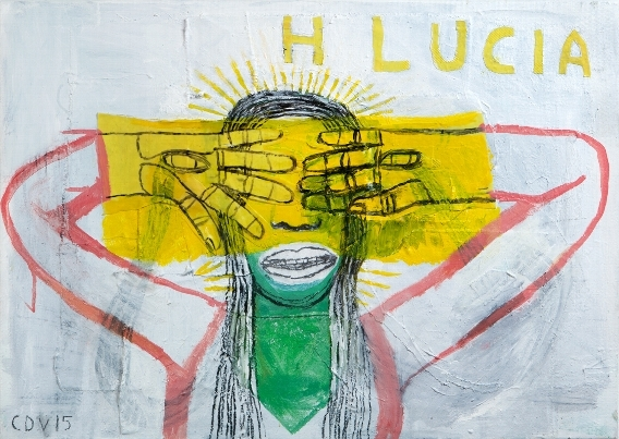 h lucia