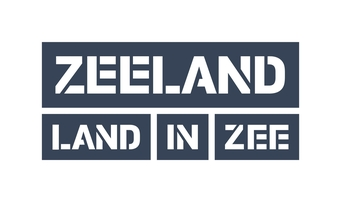 Zeeland-land-in-zee