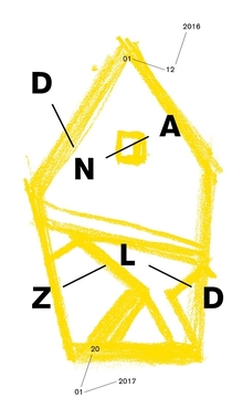 DNA ZLD