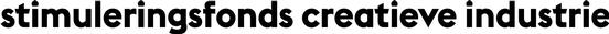 logo stimuleringsfonds lang